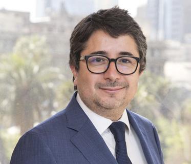 Ananias Iván González Álvarez