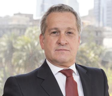 Marco Antonio Sepúlveda Larroucau